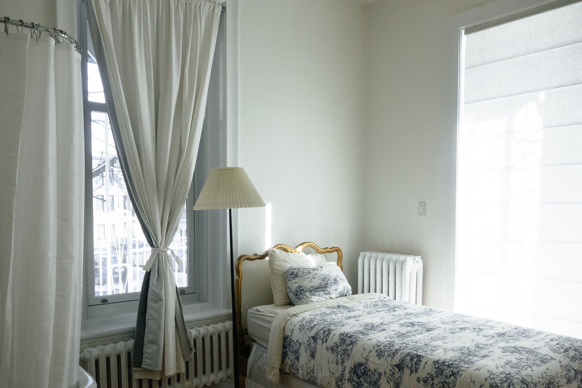 What are the best curtains and blinds for your windows?